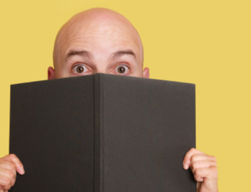 Secretive Learning