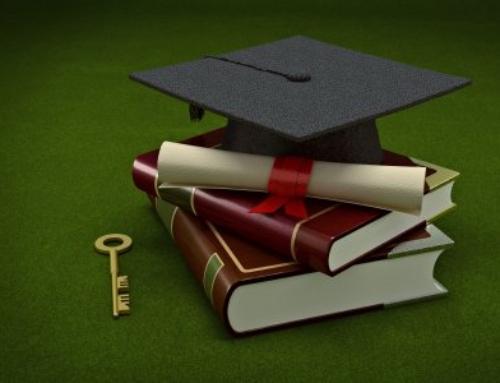 Publishing The New Advanced Degree Model?