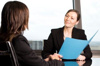 Interview Questions For Servant Leaders