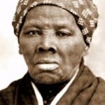 Harriet Tubman Servant Leader