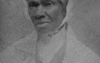 Sojourner Truth Servant Leader Profile