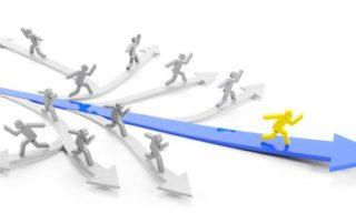 Servant Leadership the Path of Future Leadership