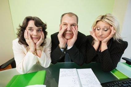 Meetings Suck Costs