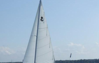 Sailboat Leadership