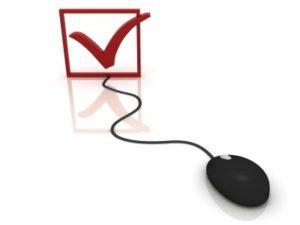 Customer Reviews Online