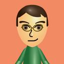 Jeff Miller Twitter Icon