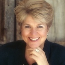 Laurie Beth Jones Twitter Icon