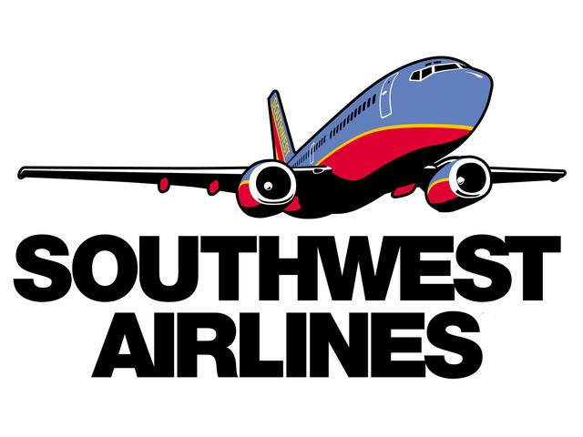 leadership of southwest airlines Servant leadership is what has made southwest airlines successful while other airlines barely survive in this post, you will learn all about servant leadership and how southwest airlines is.