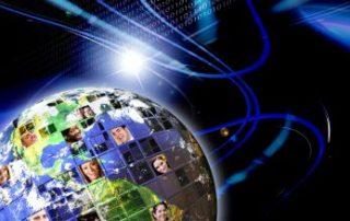 Social Media Success - Global