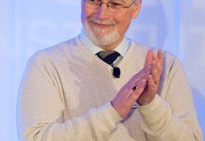 Tony Baron - The Art of Servant Leadership - Servant Leadership Institute