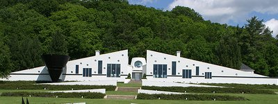 Exotic Home Architecture - CC License by http://www.flickr.com/photos/brent_nashville/
