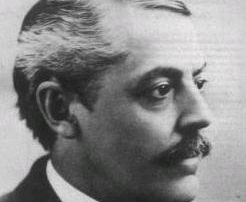 Colonel Eli Lilly - Founder of Eli Lilly and Company