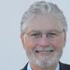 Dr. Tony Baron Endorses Paradigm Flip