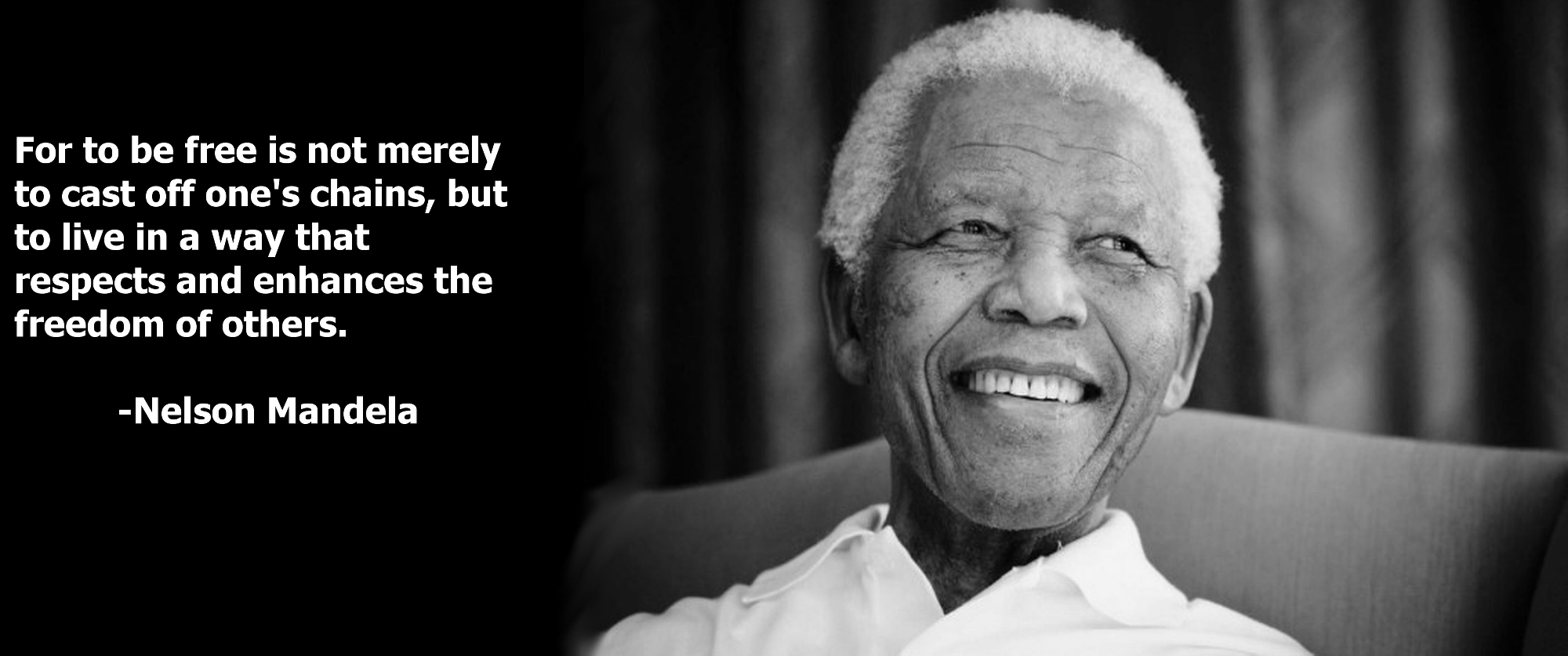 Servant Leadership Quotes Fascinating Nelson Mandela Quote Graphics And Servant Leadership