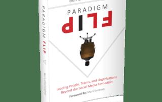 Paradigm Flip Book
