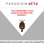 paradigm-flip-quote-q11