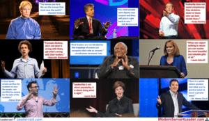 Leadercast Leadership Speaker Quotes - Desktop Wallpaper Compilation