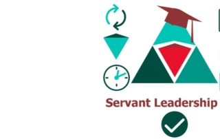 Servant Leadership 101 Course - Learn the basics here