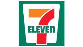 7-Eleven - Servant Leadership