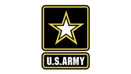 Army - Servant Leadership