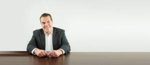 Benjamin-Lichtenwalner-founder-Modern-Servant-Leader-2000