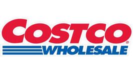 Costco Wholesale - Servant Leadership