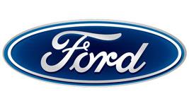 Ford - Servant Leadership