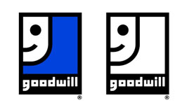 Goodwill - Servant Leadership