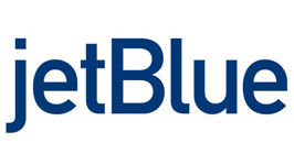 Jet Blue Airlines - Servant Leadership