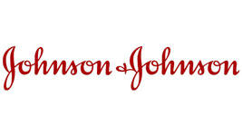 Johnson and Johnson Logo - Servant Leadership