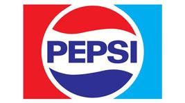 Pepsi - Servant Leadership