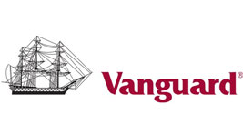 Vanguard Group - Servant Leadership