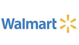 Walmart - Servant Leadership