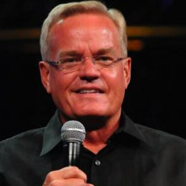 Bill Hybels - Leadership, Ministry