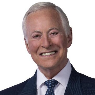 Brian Tracy - Personal Development