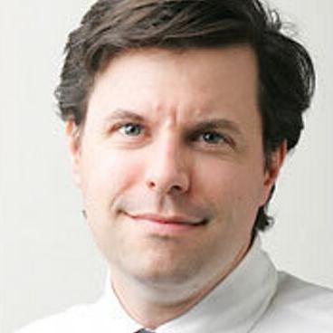 Charles Duhigg - Personal Development