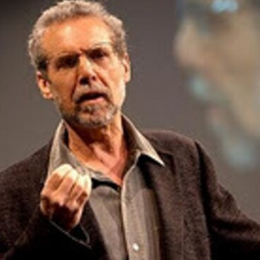 Daniel Goleman - Emotional Intelligence, Personal Development