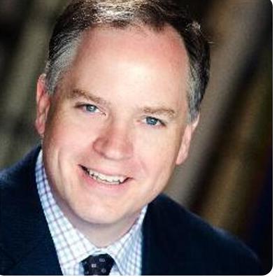 David M. Dye - Leadership