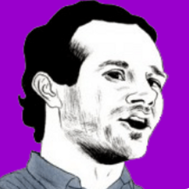 Jason Fried - Business, Leadership