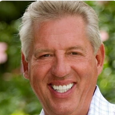 John C. Maxwell - Leadership