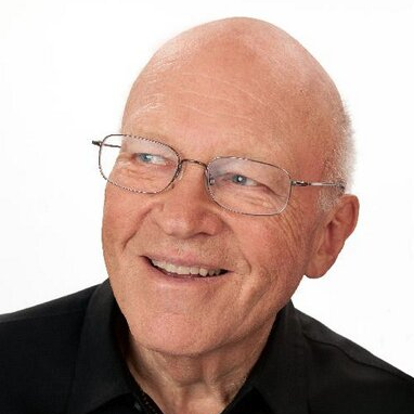 Ken Blanchard - Leadership