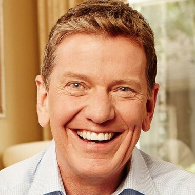 Michael Hyatt - Digital Media, Leadership
