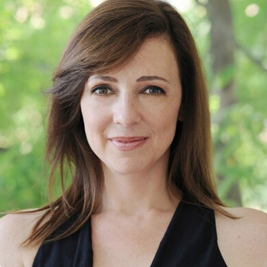 Susan Cain - Personal Development, Leadership