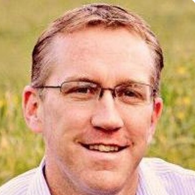 Todd Nielsen - Leadership