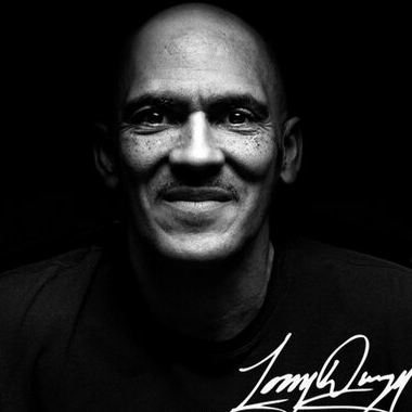 Tony Dungy - Leadership, Ministry