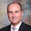 John Mattone - Leadership