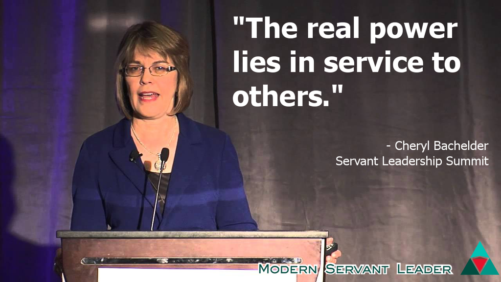 Servant Leadership Quotes Captivating Servant Leadership Summit  Highlights And Quotes To Share