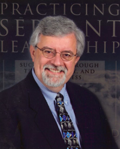 understanding servant leadership according to larry spears and russ moley 9781881798538 1881798534 understanding and preventing car theft, michael g maxfield,  russ leger 9780340394878 0340394870 neurology,  invest smart & sleep well, larry chambers 9780071369343 0071369341 telecommunications internetworking: delivering services across the networks, p j louis.