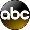 ABC Affiliate Logo