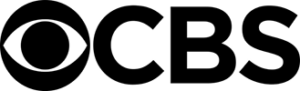 CBS Affiliate Network Logo